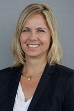 Simone Reitz