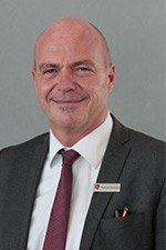 Dietmar Schmittel