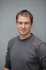 Markus Rausch
