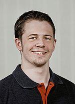 David Birkenbach