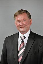 Bernd Frodermann