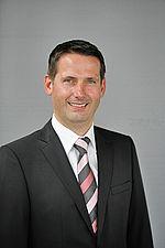 Michael Zander